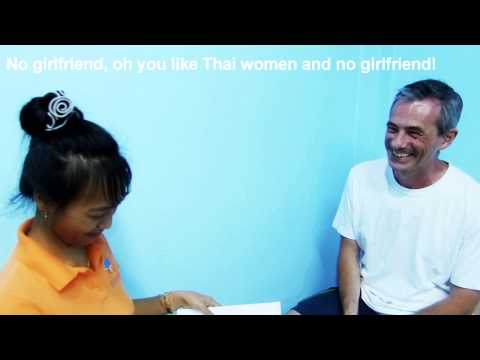 Mind Your Language - Thai Language School - Koh Samui