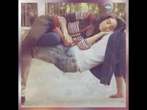 Tu_Jo_Mila Female Version Cover by Priyanka Kumari