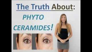 What Is Phytoceramides And Which Is The Best Supplement For It? Before and After Phytoceramides GNC