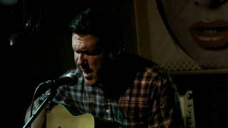 Watch Damien Jurado Letters And Drawings video