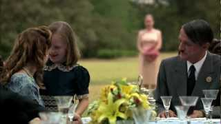 The official Grey Wolf Trailer - Copyright Grey Wolf Media ltd 2012