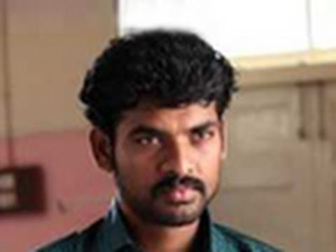 Vimal's next Family entertainer