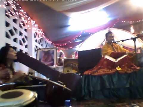Mithe Ras Se Bhari Radha Rani Lage.wmv By Pundit Narad Gosine video