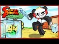 ROBLOX ICEBREAKER Let's Play with Combo Panda MP3