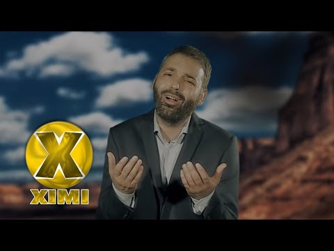 Adem Ramadani - A ka taube Zot per mue (Official Video HD)