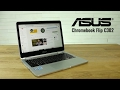 ASUS C302CA - Full review!