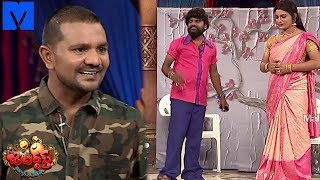 Venky Monkies Performance Promo - Venky Monkies Skit Promo - 10th October 2019 - Jabardasth Promo