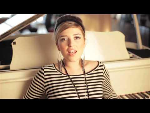 Leddra Chapman - Edie