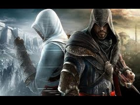 Читы / Assassin's Creed Revelations Читы - чит коды, nocd.