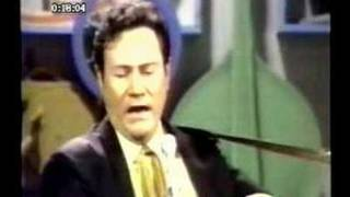 Watch Lefty Frizzell I Want To Be With You Always video