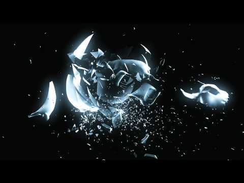 Skull Animation thumbnail