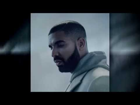 Drake - Feels Like Dying #1