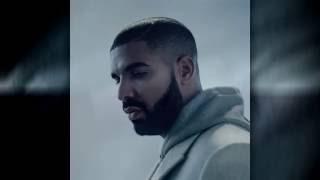 Drake - Feels Like Dying 2.5 MB