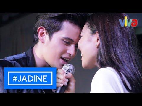 [FULL EPISODE] #JADINE: In Love Always