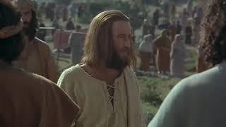 Jesus whats app status || Tamil || Jesus words||