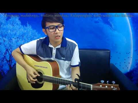 download lagu Papinka Masih Mencintainya - Nathan Fing gratis