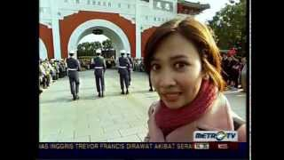 Travelista Taiwan The Heart of Asia Part 1