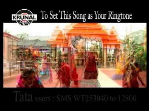 Chalo Chalo Re Mere Sai Baba Ke Shirdi Nagariya Song Dilip Shadangi video