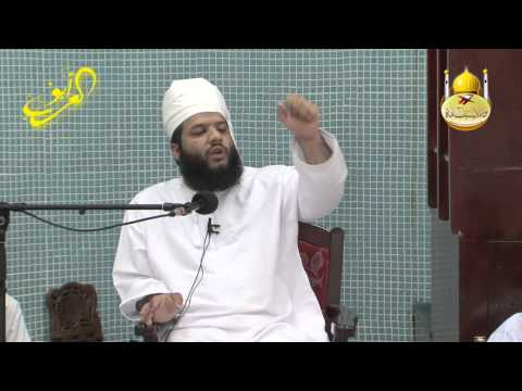 وصول النبي إلى المدينة وبناء مسجد قباء