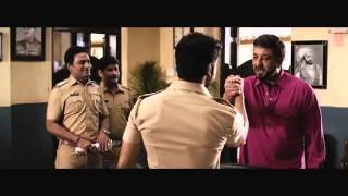 Zanjeer Official Trailer 2013 [HD] New Hindi Movie
