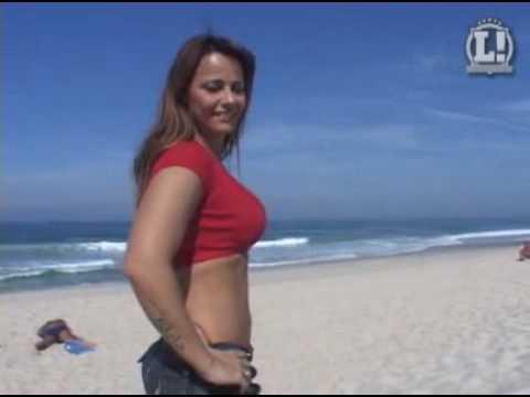 Que Bonito �: Viviane Ara�jo