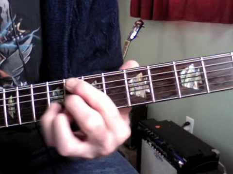 Jazz Guitar Lesson • Lady Bird Part One • Chords, Melody, Chord Melody.