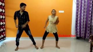রুমের ভিতর দুধ নাচিয়ে সাইমা তার বফ কে নিয়ে হট নাচ করলো । Saima   her Bf Hot dance । Abduz Zaher ।।72