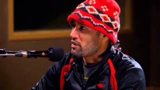 Download Lagu Ben Harper - Full Performance (Live on KEXP) Gratis STAFABAND