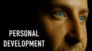 Personal Development - Motivational Video