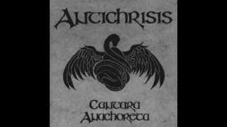 Watch Antichrisis The Endless Dance video