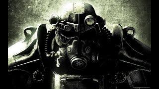 (PC) Fallout 3 #3