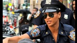 Beyoncé feat R.Kelly: If I Were A Boy - HD