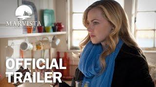 Betrayed - Official Trailer - MarVista Entertainment