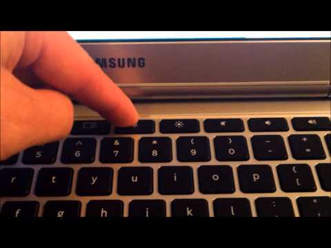 iS Samsung CHROMEBOOK WORTH BUYING REVIEW- PROS & CONS