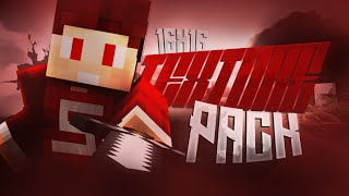 Minecraft PvP Texture Pack [1.8 Optimized] StealingStats 16x Pack[Low Fire] [UHC/MCSG]
