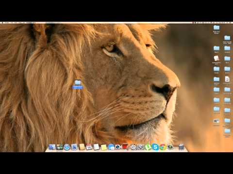 Minecraft TooManyItems mod installieren 1.5.2 MAC (GERMAN)