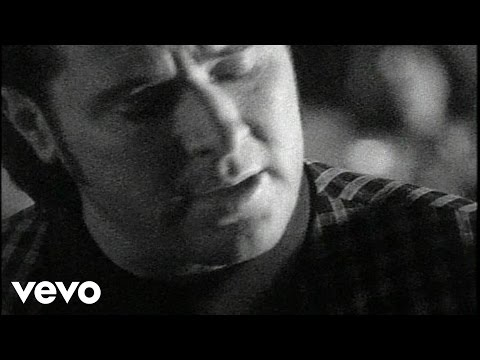 Vince Gill - Tryin To Get Over You