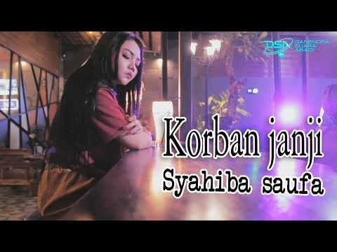 Download Syahiba Saufa - Korban Janji  Mp4 baru
