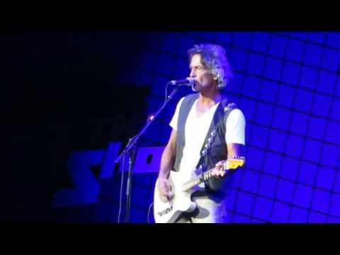 Billy Squier - Lonely One