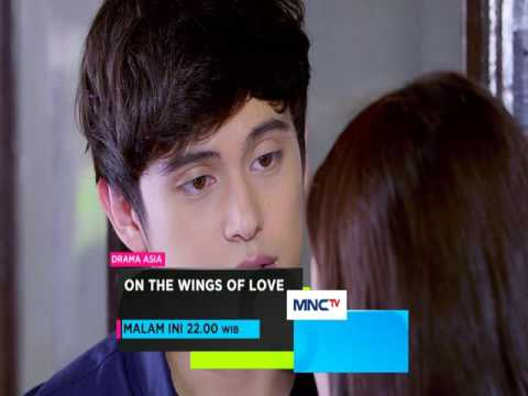 download lagu On The Wings Of Love - Episode 18 Januari 2017 gratis