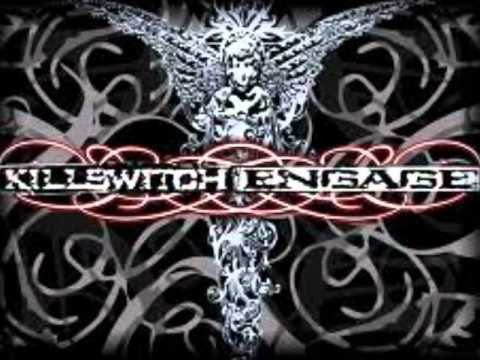 My Curse Killswitch Engage Lyrics