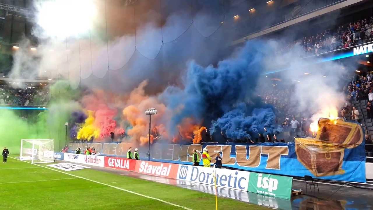 rök ledsagare rida i Helsingborg