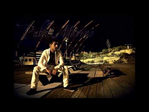 Evanescence - My Immortal (Pablo Merino Cover) | Letra en Castellano