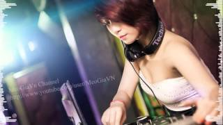 DJ Nonstop Hit   Listen To Breaking Up 2013   DJ Uno Hoàng Anh