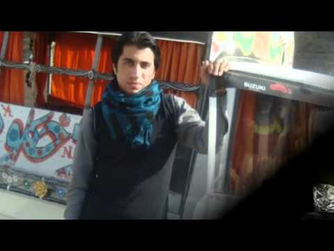 YOUTUB PUSHTO NEW  SONG 2011 QARARA RASHA RABIA TABASSUM UPLOADED...