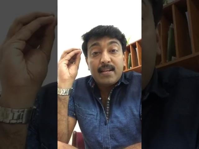 Motivational Talk || Renjith Christy New || Malayalam