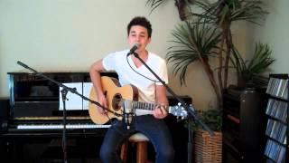 "download lagu ""keep Your Head Up"" - Andy Grammer - Josh gratis"