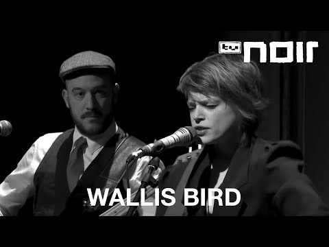 Encore - WALLIS BIRD - tvnoir.de