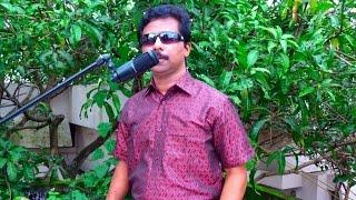 MOOGAMAAY  NILKUMEE - New Malayalam Album Song 2014 HD