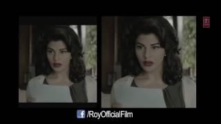 'Yaara Re'   Remix BY DJ SHIVA VIDEO SONG ¦ Roy ¦ Ankit Tiwari ¦ K K ¦ T SERIES